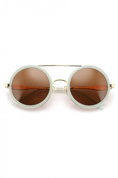 John Lennon chic. The 19 BEST Shades On The Market #refinery29