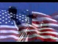 Sandi Patty - The Star Spangled Banner