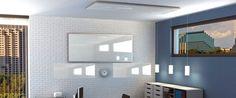 #Infraredheatingpanels provides an efficient bedroom solution