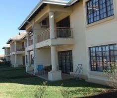 1 Bedroom Apartment / flat for sale in Howick - Howick