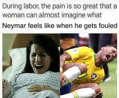 47 Great Pics And Funny Memes That Will Brighten Your Day : 47 Great Pics And Funny Memes That Will Brighten Your Day - Funny Gallery Funny, weird and WTF images to make you laugh. Funny Soccer Memes, Stupid Funny Memes, Funny Fails, Funny Texts, Funny Shit, Football Memes, Funny Stuff, Soccer Humor, Basketball Funny