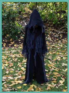 grim reaper #halloween #kids #costume www.bealookids.com
