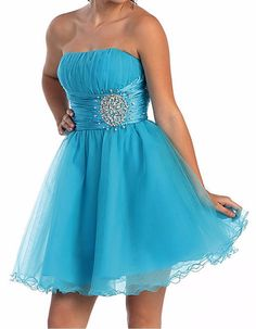 b1d2073c66 859 Best Homecoming Dresses images
