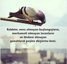 Beautiful Prayers, Sufi, Meaningful Words, Tintin, Allah, Muslim, Bursa, Rage, Profile