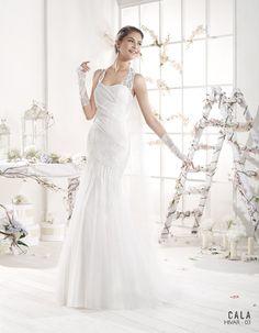 50 beste afbeeldingen van Vintage - Alon livne wedding dresses 1ce3cde0b