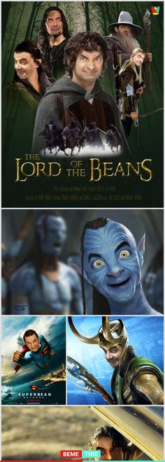 Bean That Will Brighten Your Day – bemethis Posters of Mr. Bean That Will Brighten Your Day Funny Pictures Images, Funny Photos, Mr Bean Funny, Mr Bean Memes, Funny Cute, The Funny, Funny Jokes, Hilarious, Brighten Your Day
