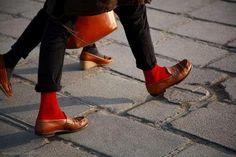 red socks2