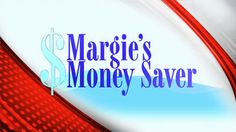 4d25900acda Money Saver  Free Popcorn This Weekend! Margie Sutherland