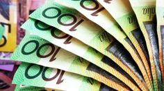 Loans for bad credit work wonder in the life of those people who are marked with bad credit records in previous market and look for the easiest financial services here and there so that they could make their approach in their life with easiest procedure. Australian Money, Loan Lenders, Unsecured Loans, Loans For Bad Credit, Credit Check, Payday Loans, Hold On, How To Apply, Emma Stone
