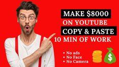 Earn Money From Home, How To Get Money, Make Money Online, Seo Training, Instagram Marketing Tips, Pinterest Marketing, Homework, Social Media Marketing, Finance