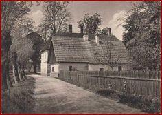 Ratibořice  * Náchod * Central Europe, Eastern Europe, Czech Republic, Castle, Cabin, Landscape, Antiques, House Styles, World