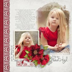 New Beautiful Memories Templates with Photo Mask Vol.47 – ONLY $1 until January!  http://www.gottapixel.net/store/product.php?productid=10014993&cat=&page=1  Bright Memories Collection by Indigo Designs http://www.pickleberrypop.com/shop/product.php?productid=30897&cat=0&page=1 http://www.gottapixel.net/store/product.php?productid=10007065&cat=0&page=1  --------------------- photo by Iga Logan