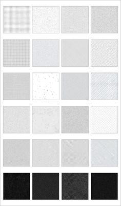 pattern plaid