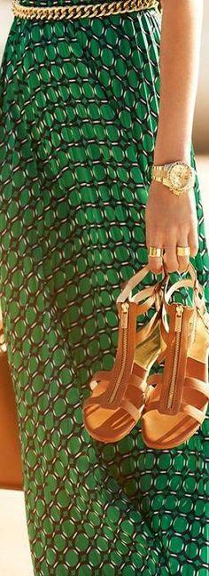 MK Fashion   LBV ♥✤   KeepSmiling   BeStayElegant