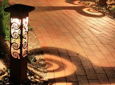Indianapolis Outdoor Lighting Indianapolis