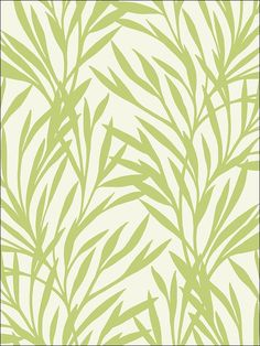 wallpaperstogo.com WTG-132939 Printers Guild Productions Transitional Wallpaper