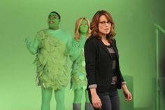 "30 Rock Season 7, Episode 11 Review: ""A Goon's Deed In A Weary World"""