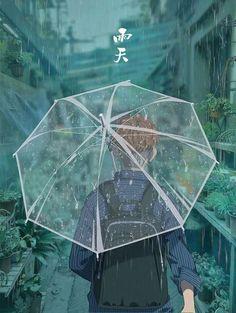 New Ideas For Wallpaper Desenho Anime Anime Kunst, Anime Art, Aesthetic Art, Aesthetic Anime, Pretty Art, Cute Art, Arte 8 Bits, Bd Art, Image Manga