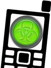 Handy-Sicherheit: So schützen Sie sich vor Malware & Datenlecks -  Smartphone-Apps können Privatsphäre und Brieftasche angreifen!