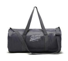 ce34d603330b2 Ultralight Foldable Men Women Bags. Travel LuggageBasketsDuffel BagSports  ...