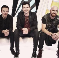 The script Danny The Script, Danny O'donoghue, Soundtrack To My Life, Perfect Sense, Music Is Life, Cool Bands, My Boys, Superhero, Wire