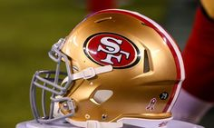3 areas the 49ers must improve to turn things around = The San Francisco 49ers aren't exactly striking fear into the hearts of opponents they way that they did back in 2012 and 2013. Unfortunately, after an 8-8 season in 2014, the team finished up at a brutal 5-11 last.....