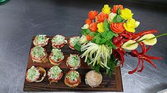 """[vc_custom_heading text=""""Function, Event and Party Venues Melbourne"""" Harbour Kitchen, Catering, Food, Essen, Yemek, Meals"""