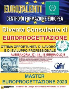 #master #europrogettazione europeo Personalized Items, Cards, Maps, Playing Cards