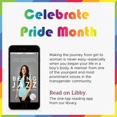 In her remarkable memoir, Jazz reflects on these very public experiences and how they have helped shape the mainstream attitude toward the transgender community. But it hasn't all been easy. Jazz has faced many challenges, bullying, discrimination, and rejection, yet she perseveres as she educates others about her life as a transgender teen.