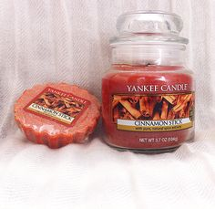 Yankee Candle Mania: FORUM PER VOI AMANTI DELLE YANKEE CANDLE