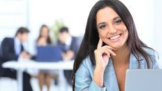 Easy Task To Get Financial Aid Easily Through Payday Loans No Credit Check When you need cash help with reliable installment, but you have access bad credit or bad creditors. Lending Company, Easy Loans, Same Day Loans, Instant Loans, Cash Now, Short Term Loans, Credit Check, Payday Loans, How To Get Money