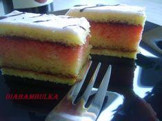 Punčový koláč (fotorecept) - obrázok 8 Ale, Cheesecake, Punk, Food, Ale Beer, Cheesecakes, Essen, Meals, Punk Rock