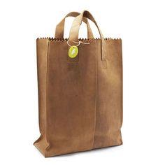 Felt Lunch Bags : Casse Croute