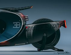"Check out new work on my @Behance portfolio: ""Bugatti bike"" http://be.net/gallery/58016695/Bugatti-bike"