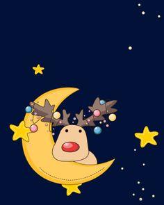 Cada estrella navideña representa un pequeño deseo. No las dejes pasar, suma el tuyo.