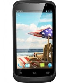 Maxx MSD7 Smarty Price in India and Specifications