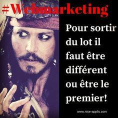 nice-applis.com/blog  #inboundmarketing #Startup #Branding  #formation #marketingdigital2016 #Nice #marketingtips