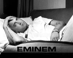 Eminem Wallpaper - Original size, download now.