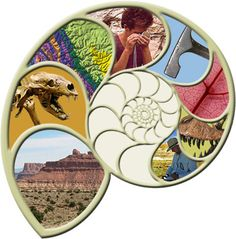 Excellent website offering resources and interactive lessons that help students learn geology and paleontology.