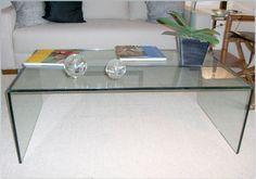 modelos de mesas de cabeceira de vidro - Pesquisa Google