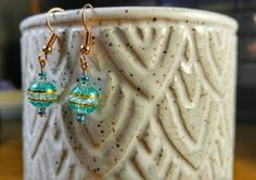 Check out this item in my Etsy shop https://www.etsy.com/listing/511746517/golden-blue-moon