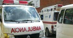Κολομβία: Εξερράγη χειροβομβίδα μέσα σε νυχτερινό κέντρο
