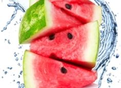 Our juiciest juice to date. It's like a watermelon at peak ripeness, when the color is vivid and the juice drips down your face. Mellow sweetness and you can actually taste the rind. This flavor is perfect to vape at summer barbecues. It smells delicious and produces a lot of vapor.