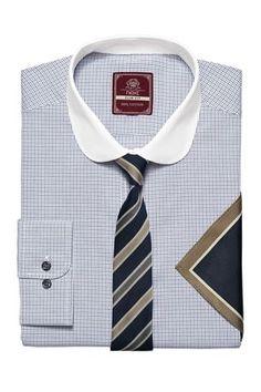172 Best Suits tailoring for men images   Man style, Clothes for men ... d79d05b8905