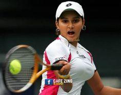 Really. opinion Sania mirza hot sex india