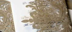 Mexican Papel Picado Inspired Invites « Weddings by VIP Travel Discounts