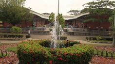 UdeA - La casa de todos en el Bajo Cauca.  Este vídeo que fue realizado por dos egresados de la UdeA Bajo Cauca, en el marco de la conmemoración de los 10 años de la sede, es un fiel testimonio, de las fortalezas y oportunidades del proceso de Regionalización en el Bajo Cauca y de las regiones en general