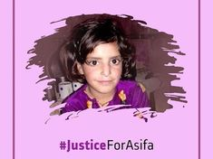 Image result for justice for asifa Ghost Attack, Movies, Movie Posters, Image, Art, Art Background, Films, Film Poster, Kunst