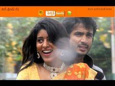 Pelliki Mundu Telugu Short Film