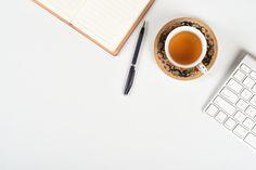 Arianna Huffington: 10 Ways to Actually, Finally Improve Company Culture